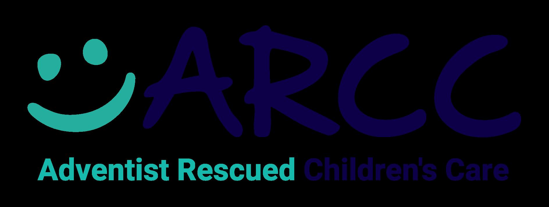 Adventist Rescued Children's Care